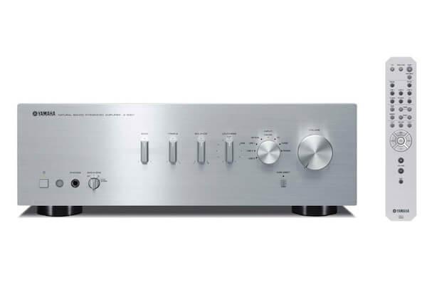 AS301 Silver