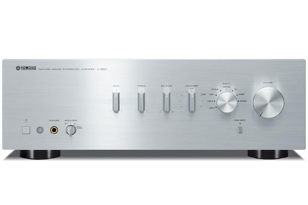 AS501 Silver