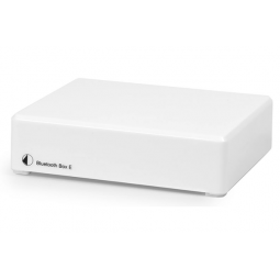 BLUETOOTH BOX E