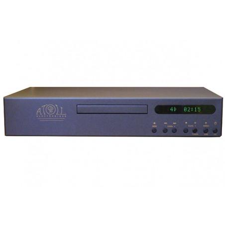 ATOLL CD30