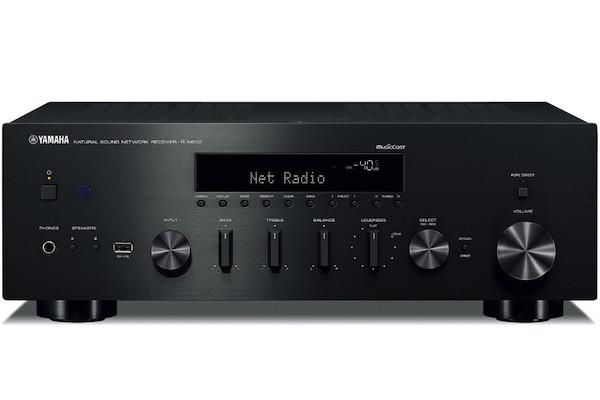 RN602 black