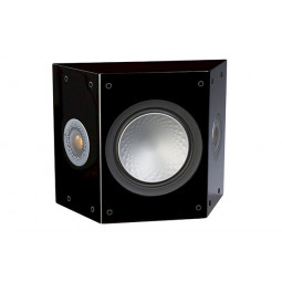 SILVER6GFX Black oak- prix unitaire