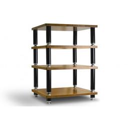 STABBLHIFI Bamboo