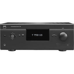 T758V3