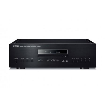 YAMAHA CDS2100