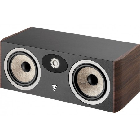 FOCAL ARIACC900