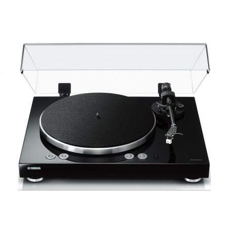YAMAHA TTN503 MUSICAST VINYL500