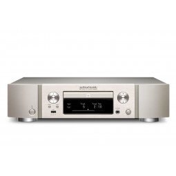 ND8006 SILVER GOLD